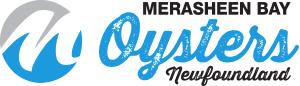 Merasheen Bay Oysters logo0